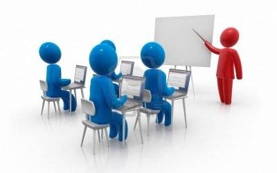 Presentation du projet site web quebec